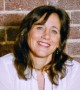 Angela P, Integrative Life Coach - Nashville, United States
