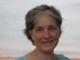 Hélène M, Physiotherapist – Ontario, Canada