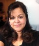Marilyn S , Sales Manager - Toronto, Canada