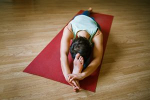 yoga-1146280_1280